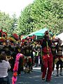 Notting Hill Carnival 2005 010.jpg