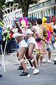 Notting Hill carnival 2006 (228605764).jpg