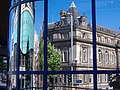 Nottingham MMB 40 Royal Concert Hall.jpg