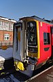Nottingham railway station MMB 49 158777.jpg