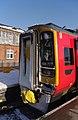 Nottingham railway station MMB 49 158777.jpg