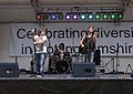 Nottinghamshire Pride 2011 MMB 14 Greymatter.jpg