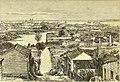 Nouvelle géographie universelle - la terre et les hommes (1876) (14774620761).jpg