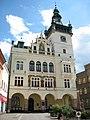 Nová radnice - Náchod.jpg