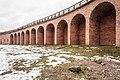 Novgorod Kremlin - wall.jpg