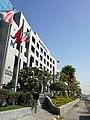 Novotel hotel Dammam.jpg