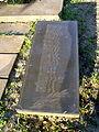 Novoukrainka Mlynivskyi Rivnenska-monument to the warriors-countrymen-details-3.jpg