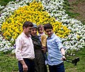 Nowruz 2018 in Sa'dabad Complex (13970110000433636580307300589033 14486).jpg