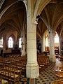 Noyal-sur-Vilaine (35) Église 10.JPG
