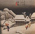 Nuit neigeuse Utagawa.jpg