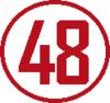 Num Ret 48.png
