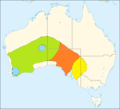 Numbat historical map.png