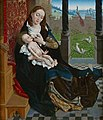 Nursing Madonna by the Master of the Embroidered FoliageFXD.jpg