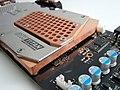 Nvidia GeForce GTX Titan - Wakueumbau DSCF4720 (16587177376).jpg