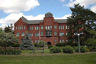 Nebraska Wesleyan University University in Nebraska