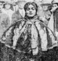 NyotaInyoka1922.png