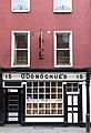 O'Donoghue's, 15 Merrion Row, Dublin (507056) (31369653686).jpg