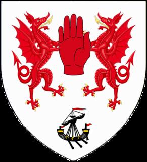 Ó Flaithbheartaigh Family name