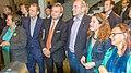 OB-Wahl Köln 2015, Wahlabend im Rathaus-1050.jpg
