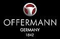 OFFERMANN-LOGO.jpg