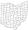OHMap-doton-Pleasant Grove.png