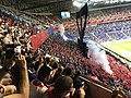 OL-Angers Groupama Stadium 09.jpg