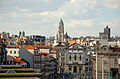 OPORTO, PORTUGAL (16916942327).jpg