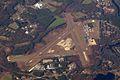 ORE ORANGE AIRPORT MA FLIGHT CDG-IAD F-GSPC (7507143502) (2).jpg