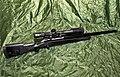 OVL-3-rifle-03.jpg