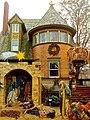 Oak Park, IL, USA - panoramio (2).jpg