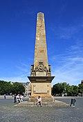 Obelisk. Domplatz in Erfurt 2H1A4510WI.jpg