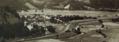 Oberaudorf-1889.png
