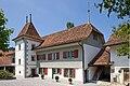 Oberdiessbach altes Schloss.jpg
