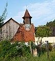 Obermelsendorf - panoramio.jpg