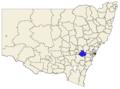 Oberon LGA in NSW.png