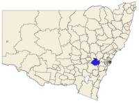 Oberon LGA in NSW.png