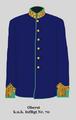 Oberst im k.u.k. InfRgt 70.png
