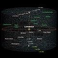 Observable universe r2.jpg