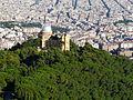 Observatori Fabra - des del Tibidabo.jpg