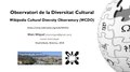 Observatori de la Diversitat Cultural.pdf