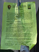 Occupy-nps-notice.JPG