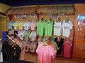Ocean Walk Shoppes P9110073.JPG