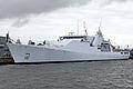 Oceangoing Patrol Vessel (OPV) P 840 Holland -b.jpg