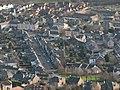 Ochil Street, Tillicoultry - geograph.org.uk - 342638.jpg