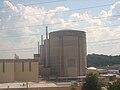 Oconee Nuclear Station, Seneca (Oconee County, South Carolina).JPG
