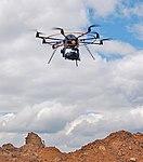 Octocopter in der Luft Kirchheim LDA At 1099W.jpg
