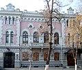 Odesa Valihovsky 10.jpg