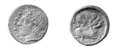 Odyssey (Butler) Coin 430 BC.png