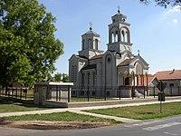 Odzaci Orthodox Church.jpg