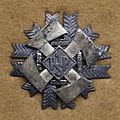 Odznaka 1pspodh.jpg
